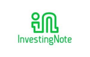 InvestingNote