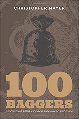 100 Baggers Book by Christopher W Mayer.jpg
