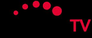 SingtelTV Logo