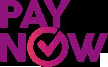 paynow logo