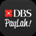 dbs paylah logo