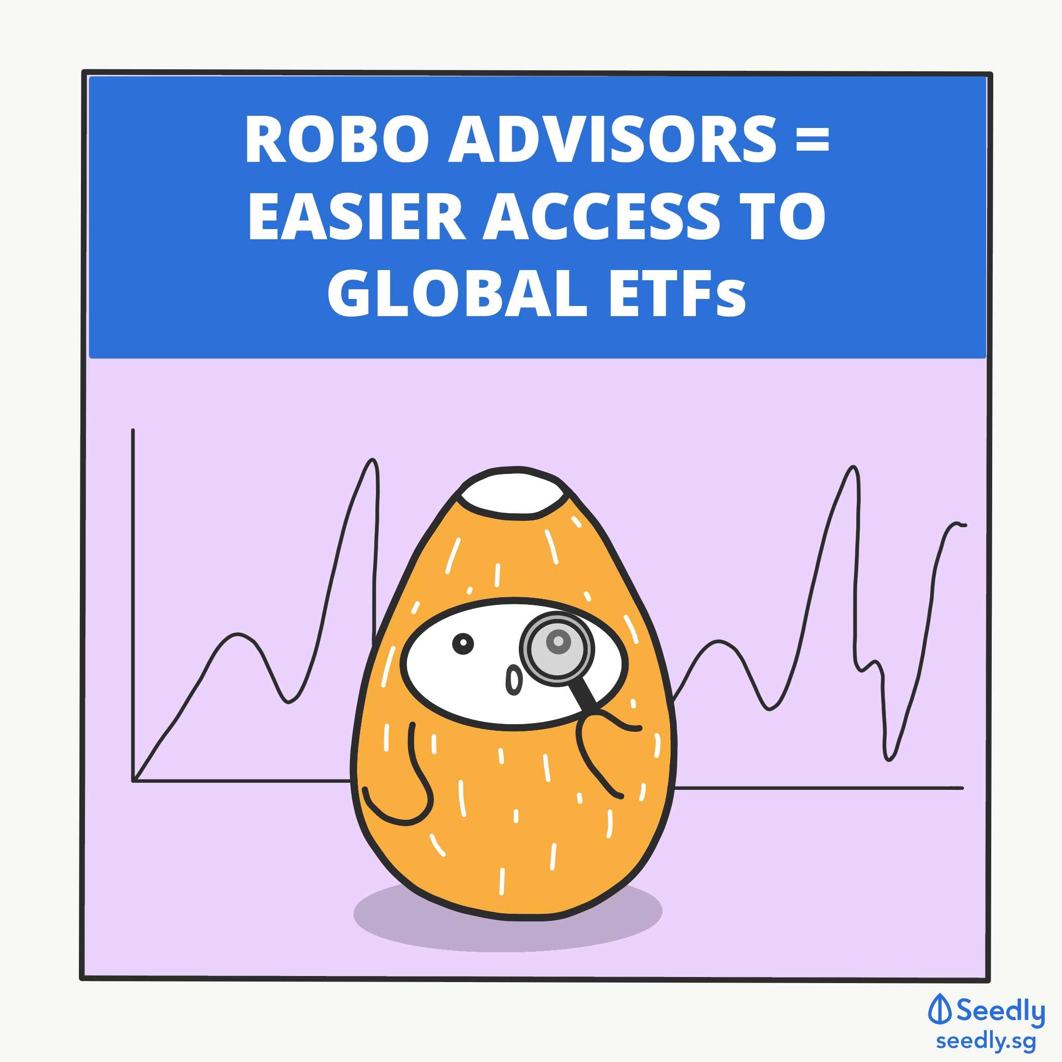 1-Robo-Advisors_Seedly-Comic-Series