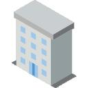 Housing Singapore