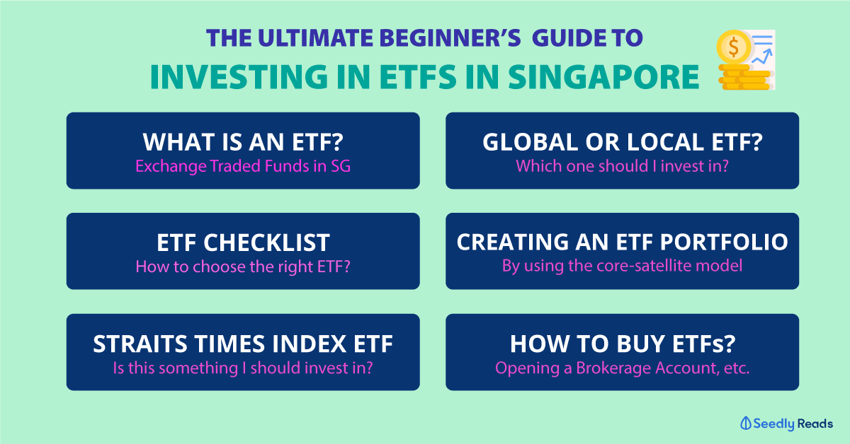 etf guide for beginners
