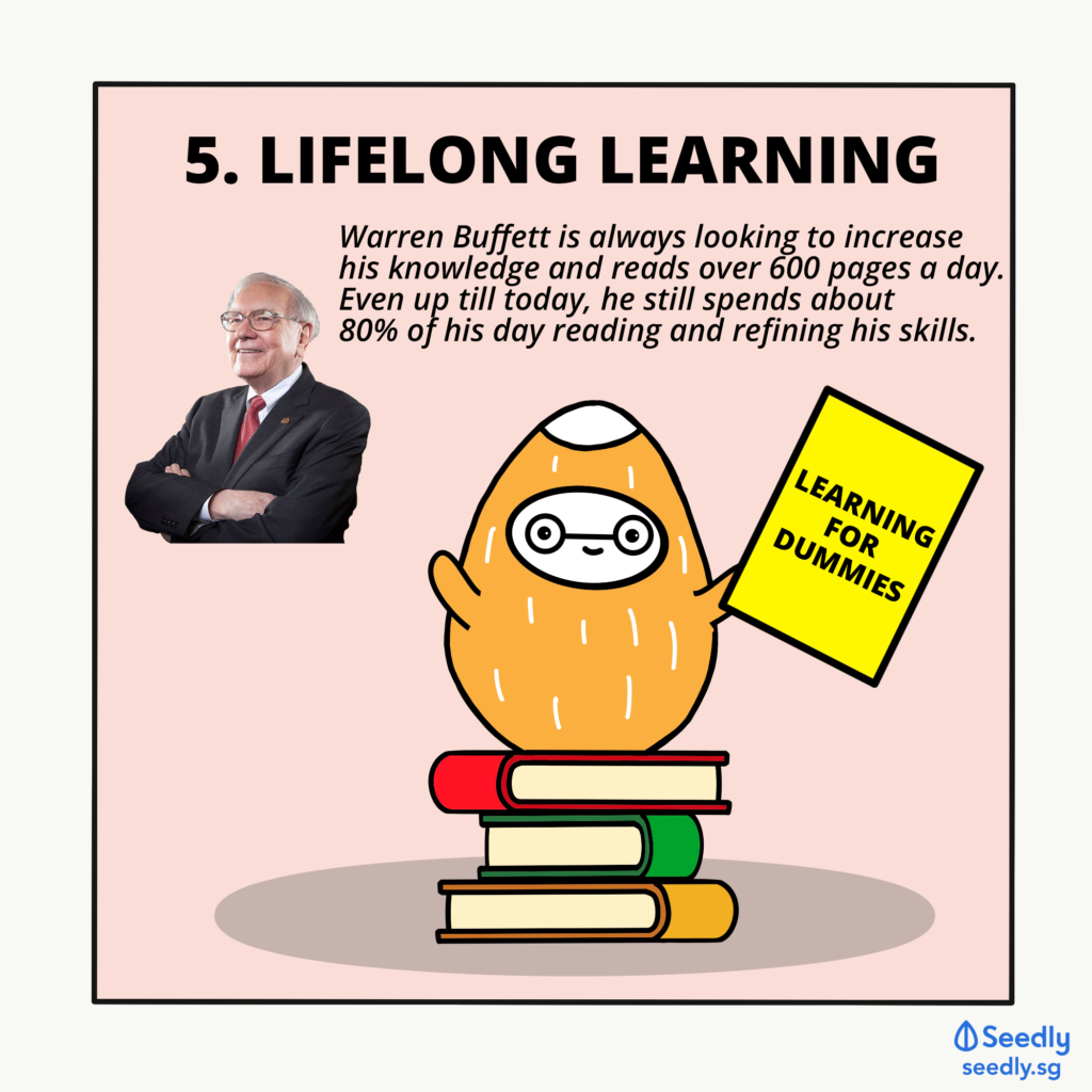 130420_LearningCalmond_SeedlyComicSeries