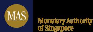Montary Authority of Singapore Logo