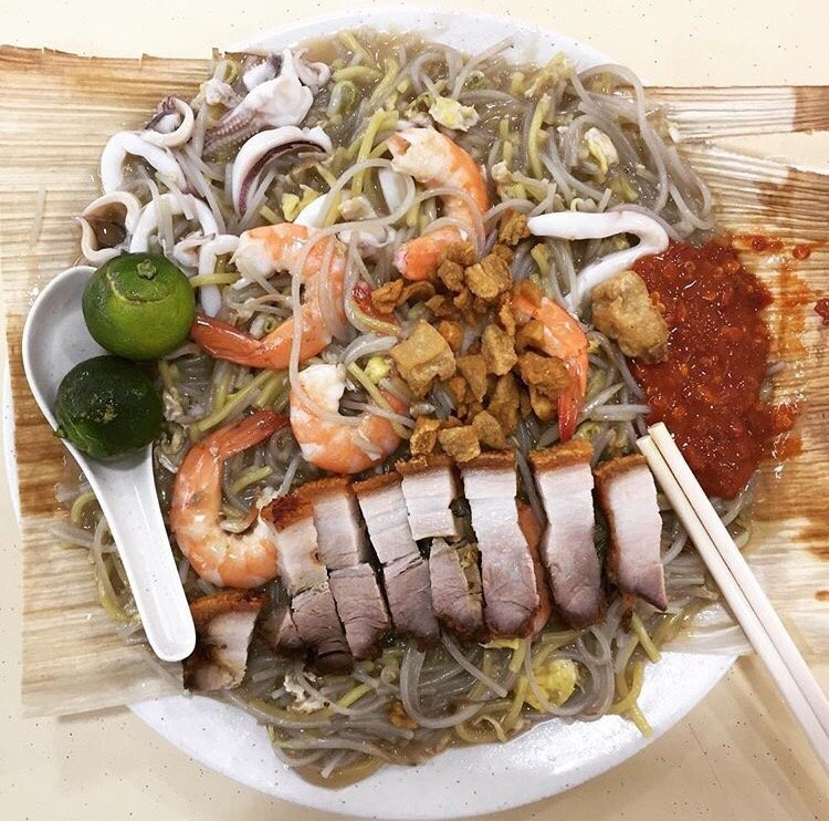 soon-kee-fried-hokkien-mee