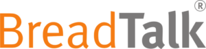 BreadTalk_logo