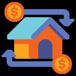 refinancing house