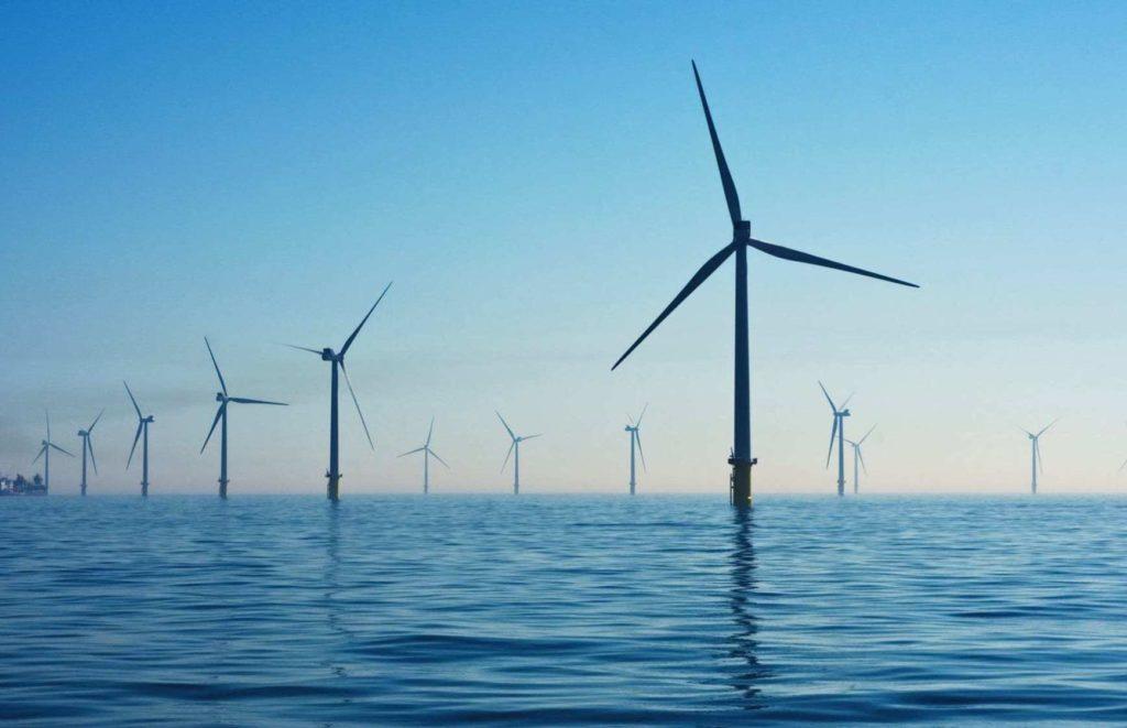 wind-offshore