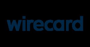 wirecard-logo-dark