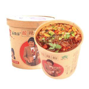 Hai Chi Jia Suan La Fen