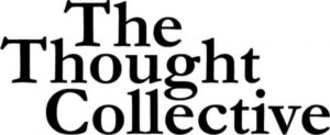 The Thought Collective Logo