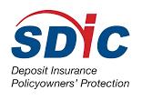 SDIC Logo