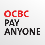ocbc pay anyone