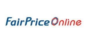fairprice-online-logo