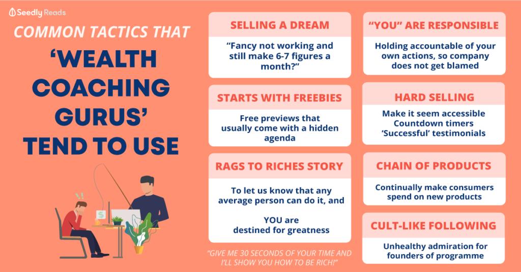 Wealth-coaching-tactics