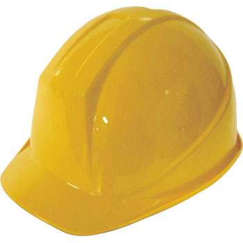 Midori Anzen Helmet Shield