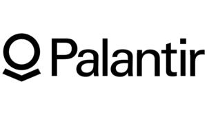 palantir-vector-logo