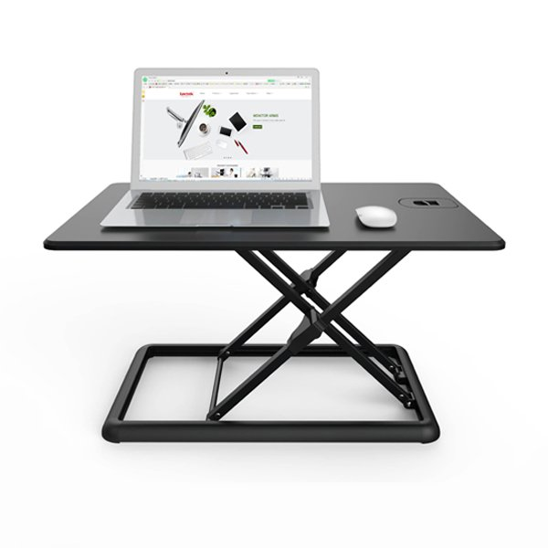 takeAseat Ergonomic laptop desk