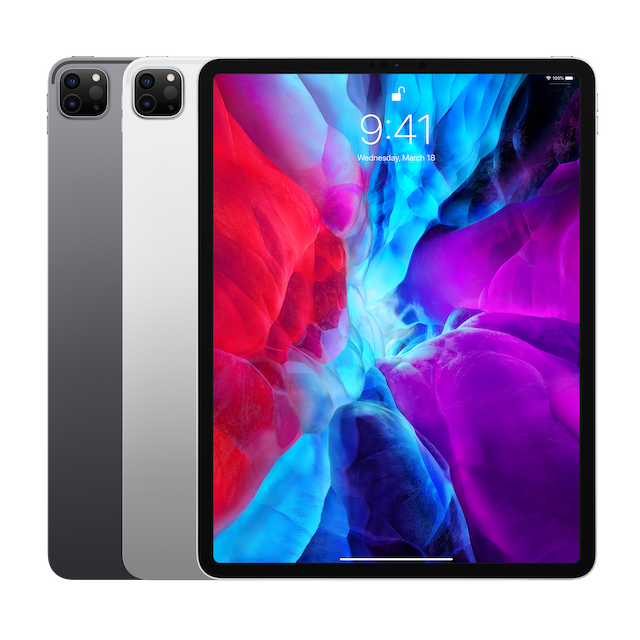 Apple Ipad Singapore Buying Guide 2020 Is The Ipad Pro Ipad Air Ipad Or Ipad Mini Worth It How To Get It For Cheaper
