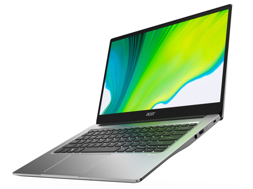Acer Swift 3 laptop Singapore