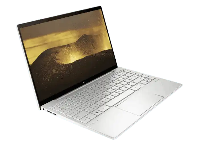 HP ENVY Laptop 13