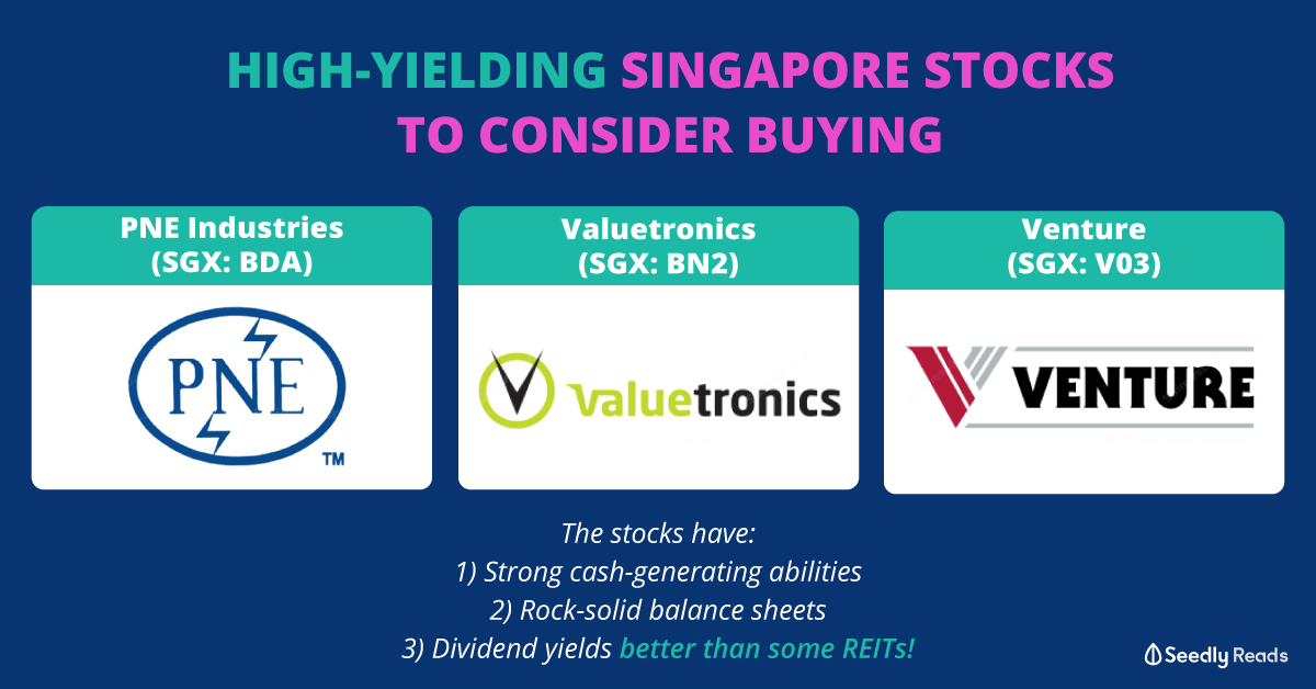 rock-solid-high-yield-reit-like-shares Seedly