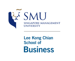 SMU Lee Kong Chian School of Business logo-02_0