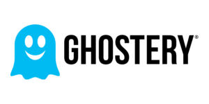 ghostery-logo