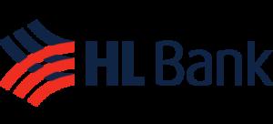 hl bank logo