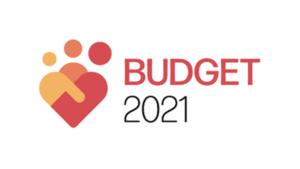 singapore budget 2021