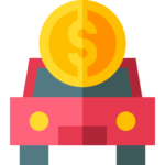 buy car loan